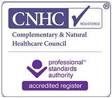 CNHC-Quality_Mark