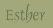 esther-inglis