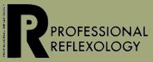 professional-reflexology-logo