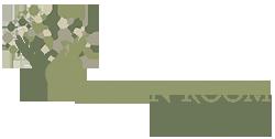 Clinical Reflexologist & Complementary Therapist Logo
